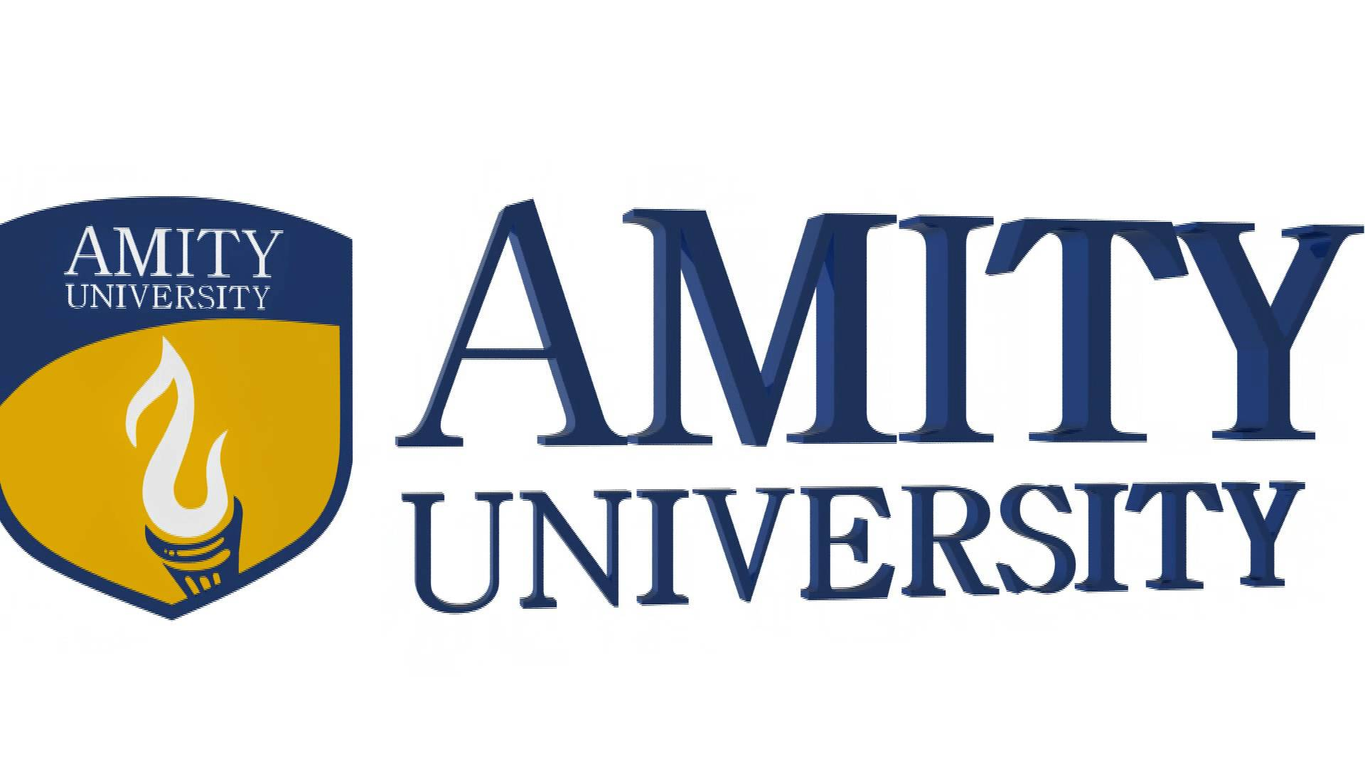 amity jee results